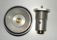Repair Kits & Accessories for 873 High Flow Reducing Regulators